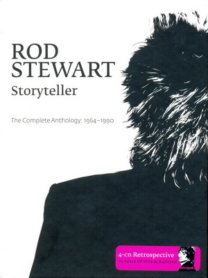 http://lossless-galaxy.ru/uploads/posts/2011-04/1302104753_rod-stewart-storyteller-post-front.jpg