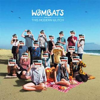 The Wombats - This Modern Glitch (2011)