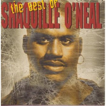 Shaquille O'Neal-The Best Of 1996