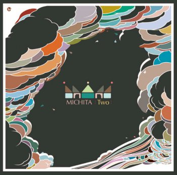 Michita – Two