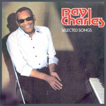 Ray Charles - Selected Songs (1992)