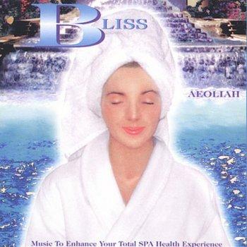 Aeoliah - Bliss (2000)