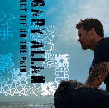 COUNTRY BOX - Página 6 1305044222_3gary-allan-get-off-on-the-pain-2010