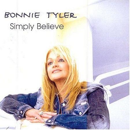 Believe 2004