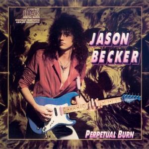 Jason Becker - ����������� (1988-2002)