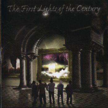 Chaneton - The First Lights of the Century 2004