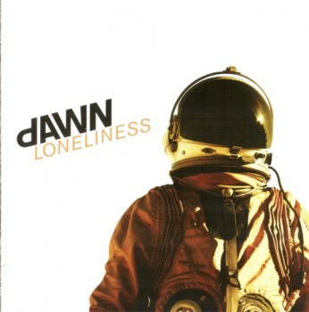 Down - Loneliness (2007)