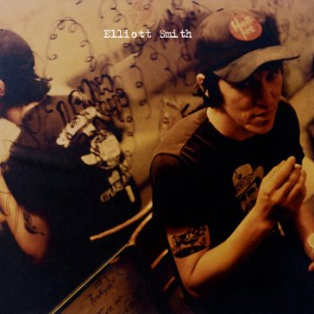 Elliott Smith - Either/Or (1997)
