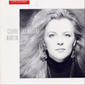Linn Records  Claire Martin - The Waiting Game  1991