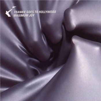 Frankie Goes To Hollywood - Maximum Joy (2cd)(2000)