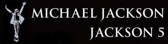Michael Jackson / Jackson 5: Dear Michael - The Motown Collection