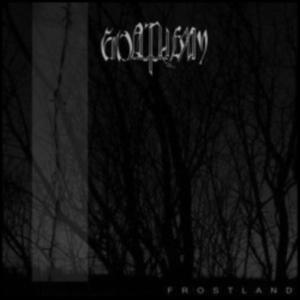 Goathemy - Frostland (2006)