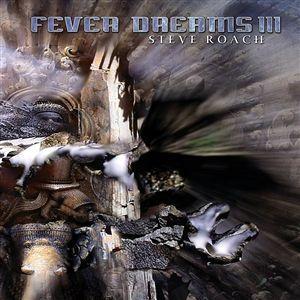 Musique New Age 1311809597_fever-dreams-iii2007