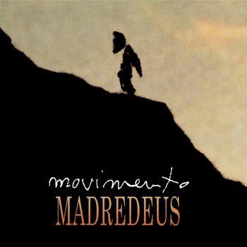 Madredeus - Movimento (2001)