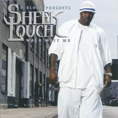 1312165098_sheek-louch-walk-witt-me.jpeg