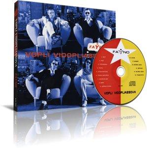 ����i �i��������� - 6 CD ��������� ������� [digi-pack] (2011)