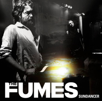 The Fumes - Sundancer (2009)