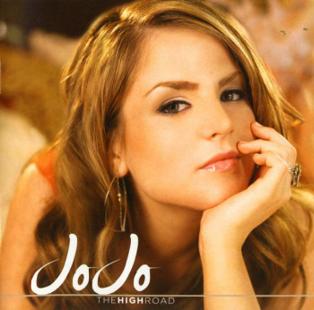 JoJo - The High Road (2006)