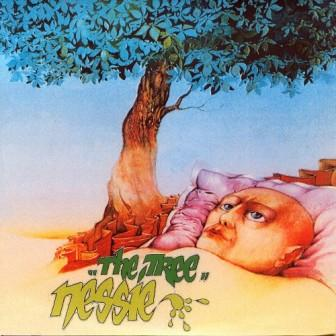 Nessie - The Tree 1977