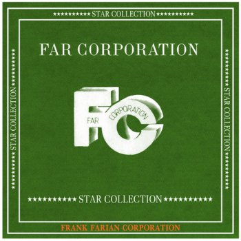 Far Corporation - StarCollection 1985-1994 (2009)