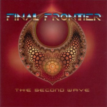 Final Frontier - The Second Wave (2004)
