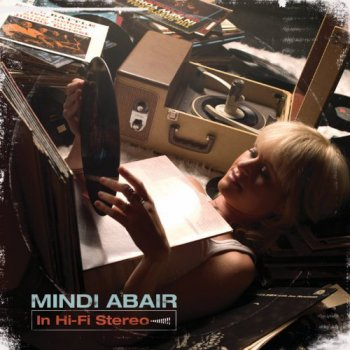Mindi Abair - In Hi-Fi Stereo (2010)