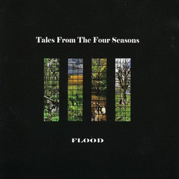 FLOOD - TALES FROM THE FOUR SEASONS 2009