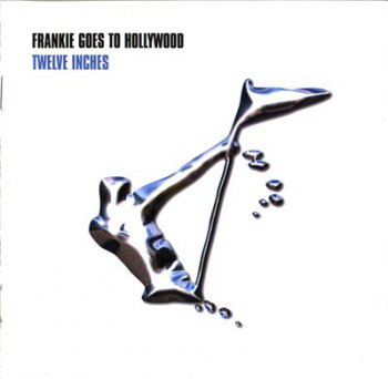 Frankie Goes To Hollywood - Twelve Inches (2cd)(2001)