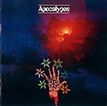 Apocalypse - Apocalypse 1969
