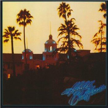 Eagles – Hotel California [Warner Music, LP (VinylRip 24/192)] (1976)