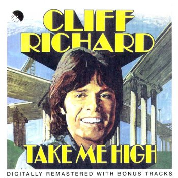 Cliff Richard - Take Me High - Two A Penny (2005)