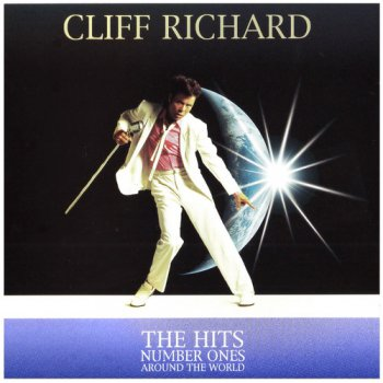 Cliff Richard - The Hits: Number Ones: Around The World  1959-1999 (2008)