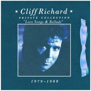 Cliff Richard - Private Collection 1979-1988 (Remaster 1988)