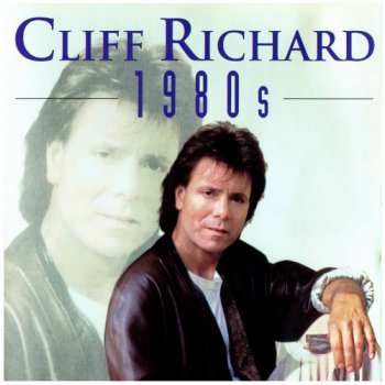 Cliff Richard - 1980s (1999)