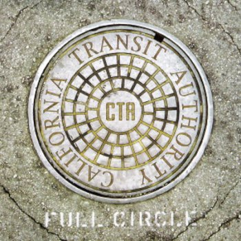 California Transit Authority - Full Circle 2007