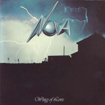Nova - Wings of Love (1977)