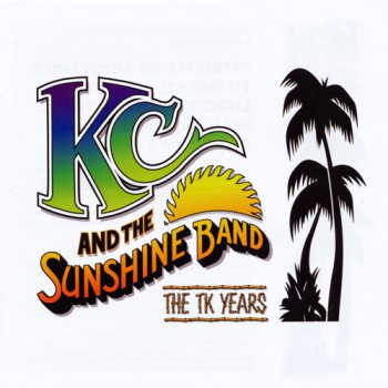 KC & The Sunshine Band    The TK Years 2009