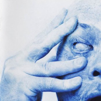 Porcupine Tree - In Absentia (2010)(2 LP 24/96 Reissue)