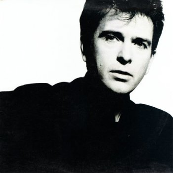 Peter Gabriel - So [Geffen Records, LP (VinylRip 24/192)] (1986)