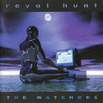 Royal Hunt - The Watchers 2002
