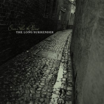 Over the Rhine - The Long Surrender (2011)