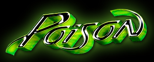 Poison: Poison Collector's Edition (3 CD Box Set) 2009