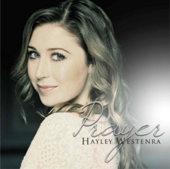 Hayley Westenra - Prayer (2007)