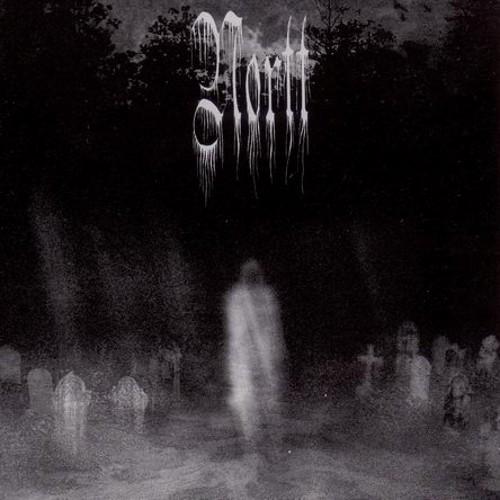 Nortt - Ligfærd (2005)