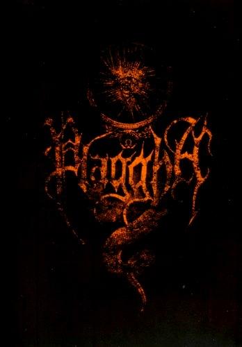 Plaggha - XI (Demo 2010)