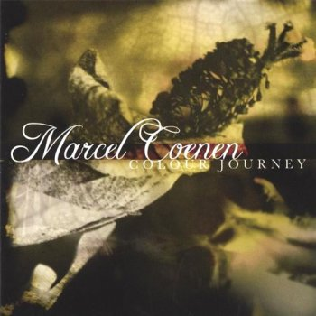 Marcel Coenen - Colour Journey (2006)