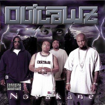 Outlawz-Novakane 2001