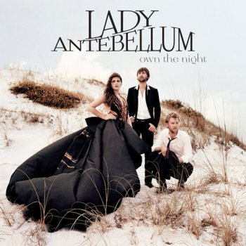 COUNTRY BOX - Página 7 1316002994_lady-antebellum-own-the-night-2011