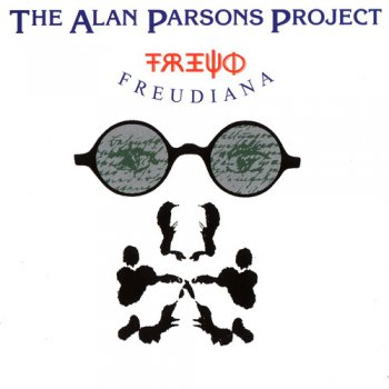 The Alan Parsons - Freudiana By Eric Woolfson (1990)