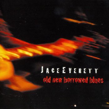 Jace Everett ● Discography 2006-2011